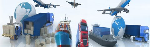 Cargo Logistic Services